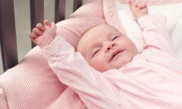 Nieuw: Noppies Baby Home