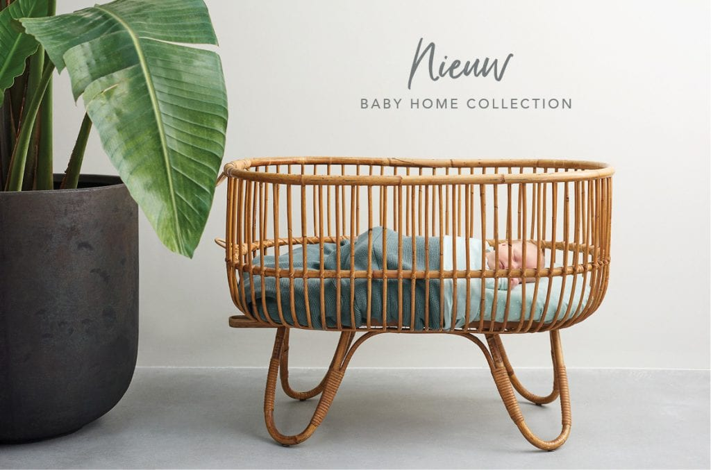 Noppies Home Collectie