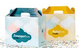 Ouders van Nu Zwangerbox & Babybox