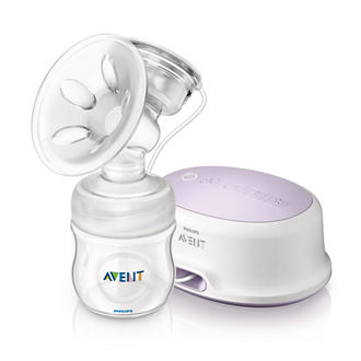 Philips Avent Natural Uno